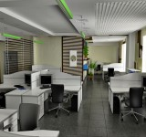 office_msk