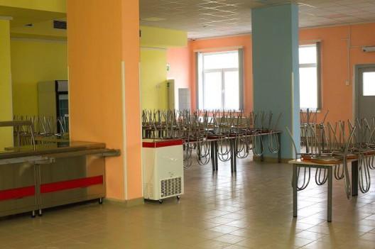 Luchshieie---dietiam-Zastroishchik-mikroraiona-Domodiedovo-park-Novyi-kvartal-sdal-shkolu-ranshie-domov_3